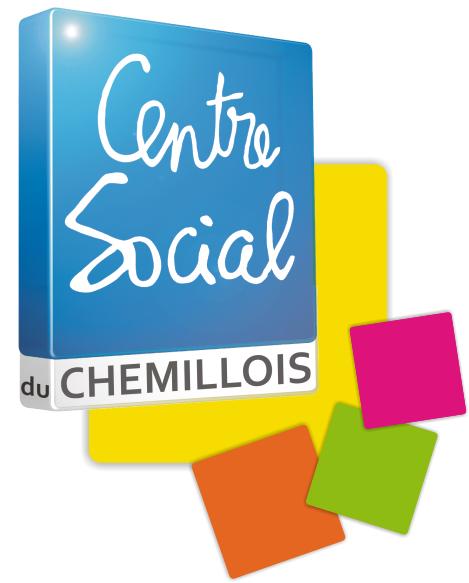 nouveau logo CS couleur