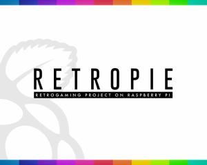 Retropie-logo-e1414419118644